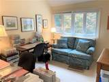 4000 Mctyres Cove Terrace - Photo 26