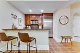 2620 Stuart Avenue - Photo 8