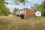 3802 Crystalwood Lane - Photo 31