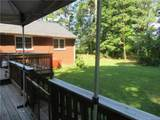 6311 Courthouse Road - Photo 10
