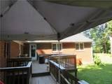 6311 Courthouse Road - Photo 12