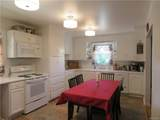 6311 Courthouse Road - Photo 17