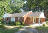 6311 Courthouse Road - Photo 2