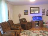 6311 Courthouse Road - Photo 25