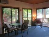 6311 Courthouse Road - Photo 46