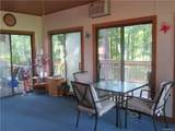 6311 Courthouse Road - Photo 48