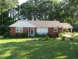 6311 Courthouse Road - Photo 5