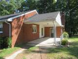 6311 Courthouse Road - Photo 7