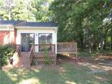 6311 Courthouse Road - Photo 8
