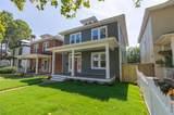 3521 Enslow Avenue - Photo 3