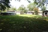 11300 Buckley Hall Road - Photo 27