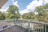 4509 Iron Bridge Road - Photo 22