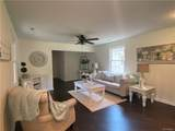 7367 Shannon Hill Road - Photo 3