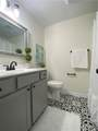7367 Shannon Hill Road - Photo 9