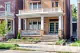 2703 Kensington Avenue - Photo 3