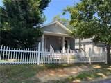 5002 Oriole Avenue - Photo 1