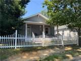 5002 Oriole Avenue - Photo 26