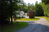 9550 Essex Hills Road - Photo 1