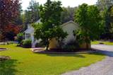 9550 Essex Hills Road - Photo 2