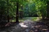 9550 Essex Hills Road - Photo 47