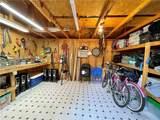 26271 Dogwood Drive - Photo 40