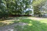 20402 Stonewood Manor Drive - Photo 24