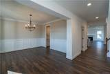 12155 Readers Pointe Drive - Photo 12