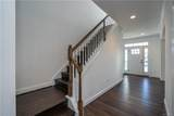 12155 Readers Pointe Drive - Photo 18