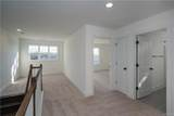 12155 Readers Pointe Drive - Photo 19