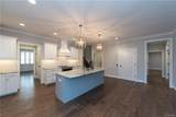 12155 Readers Pointe Drive - Photo 7