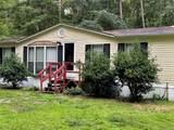 5970 J H Seawell Drive - Photo 1