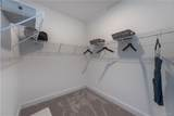 106 Brookneal Alley - Photo 16