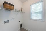 106 Brookneal Alley - Photo 17