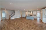 113 Thorncliff Road - Photo 10
