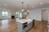 113 Thorncliff Road - Photo 5