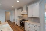 113 Thorncliff Road - Photo 6