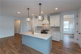 113 Thorncliff Road - Photo 7