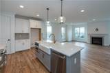 113 Thorncliff Road - Photo 8