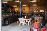 5434 Ridgerun Terrace - Photo 30