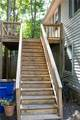 5434 Ridgerun Terrace - Photo 32