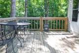 5434 Ridgerun Terrace - Photo 33