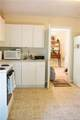 5434 Ridgerun Terrace - Photo 34