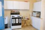 5434 Ridgerun Terrace - Photo 35