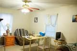 5434 Ridgerun Terrace - Photo 39