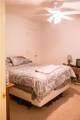 5434 Ridgerun Terrace - Photo 41