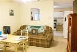 5434 Ridgerun Terrace - Photo 42