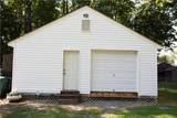 5434 Ridgerun Terrace - Photo 43