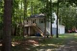 5434 Ridgerun Terrace - Photo 45