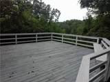 6232 Blackbear Trail - Photo 32