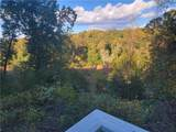 6232 Blackbear Trail - Photo 33
